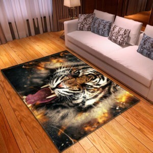 Alfombras Animales