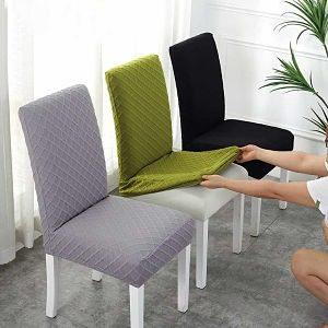 fundas-para-silla